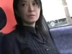 MILF Ehefrau Asiatisch