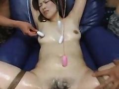 Amateur Niedlich MILF Sex