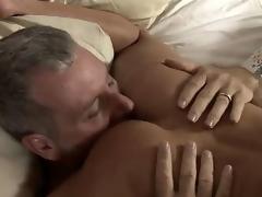 milf store pupper blowjob bryster