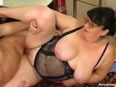 Amateur Hardcore Älterer Grosse Titten