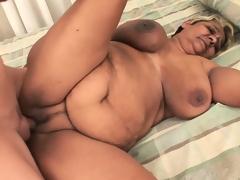 Amateur Hardcore Älterer große Brüste