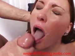 amateur milf mature pipe