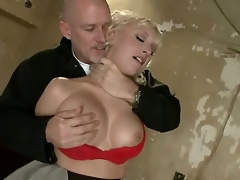 milf store pupper bryster amerikansk