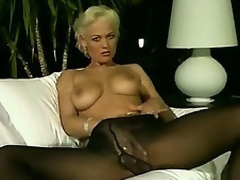 MILF Deutsch Solo