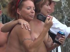 milf moden lesbisk