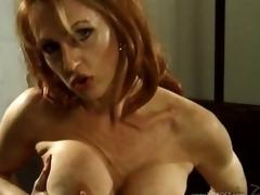 Ficken Tits