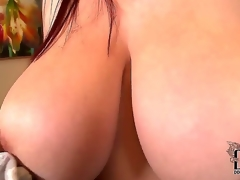 milf store pupper bryster dusj