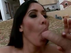 sædsprut milf blowjob deepthroat