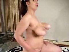 amatør moden store bryster bbw